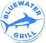 Bluewater Grill Avalon - Classic club