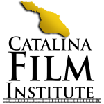 Catalina Film Institute - Cellar club