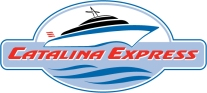 Catalina_Express