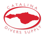 Catalina Divers Supply - Cellar club
