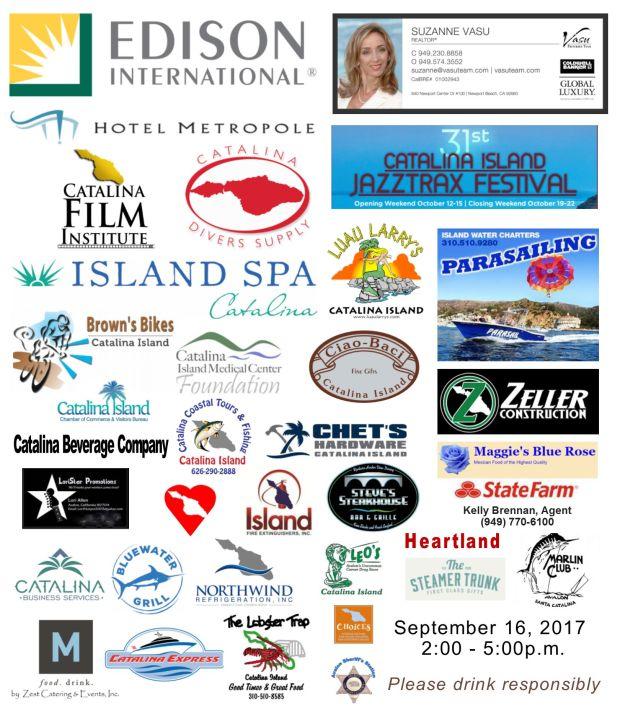 CIWF sponsors 2017